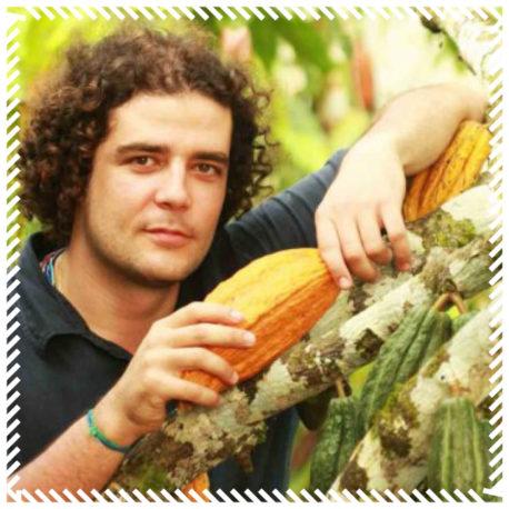 Diego Badaro