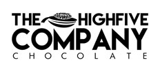 high five company