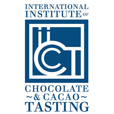 The International Institute of Chocolate and Cacao Tasting
