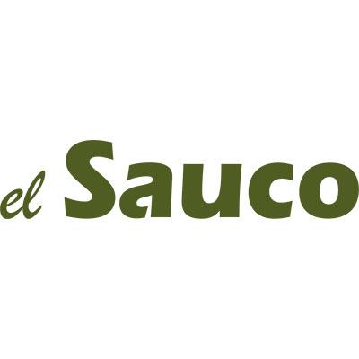 ElSauco