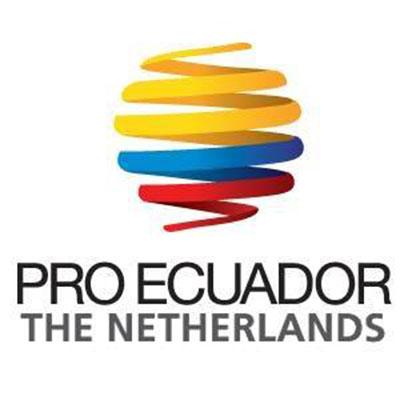 Pro Ecuador