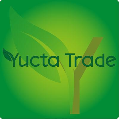 Yucta Trade