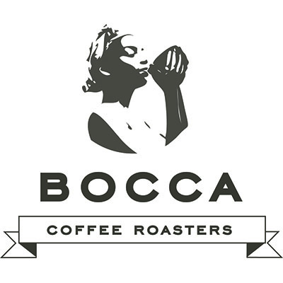 Bocca Coffee Roasters