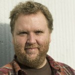 Mikkel Friis Holm