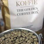 IMG_0039-koffie Boot