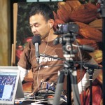 IMG_0302-livestream