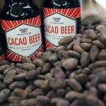 IMG_9786-cacaobeer-Kees Raat