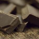 IMG_9877-chocola