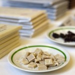 IMG_9883-choco-Chocolatl