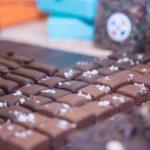 chocolate-event-amsterdam-kit