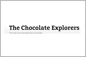 The Chocolate Explorers