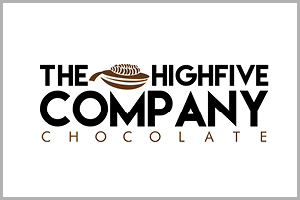 The Highfive Company