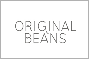 original beans chocolate