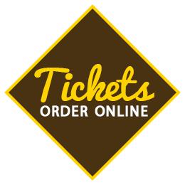 origin chocolate event tickets