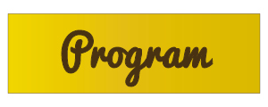 program-origin-chocolate-event